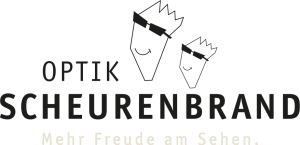optik-scheurenbrand-logo